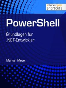 powershell-220x293