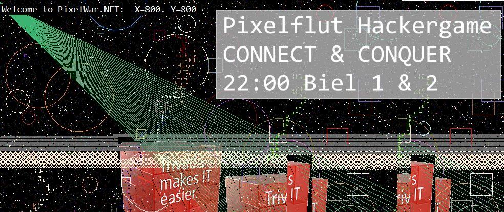 te2016_pixelflut_nightschool_1