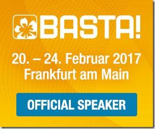 BASTA_SE_2017_Speakerbutton_ContendAd_38675_v3